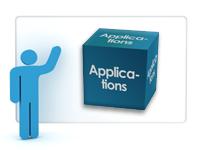 er-du-applikationsadministrator få overblik med capmons it-overvågning