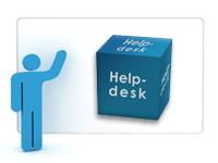 er-du-helpdesk medarbejder giver capmons it-overvågning dig overblik