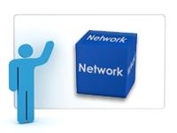 er-du-netværksadministrator brug capmon it-overvågning
