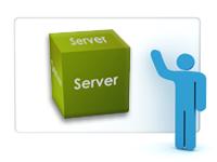 er-du-serveradministrator bør du bruge capmon it-overvågning