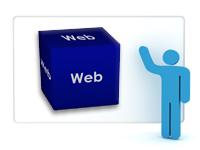 er-du-webmaster få styr på hastigheder og fejl med capmons it-overvågning