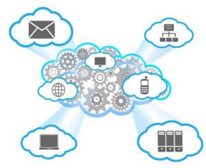 CapSec cyper security from CapMon - keep your data safe online