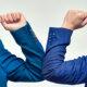CapMon indgår partnerskab med Tenable