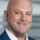 Alexander Palmgren ny salgsdirektør i CapMon