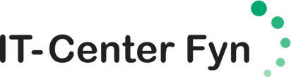 it-center fyn logo