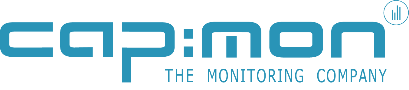 CapMon-The-Monitoring-Company