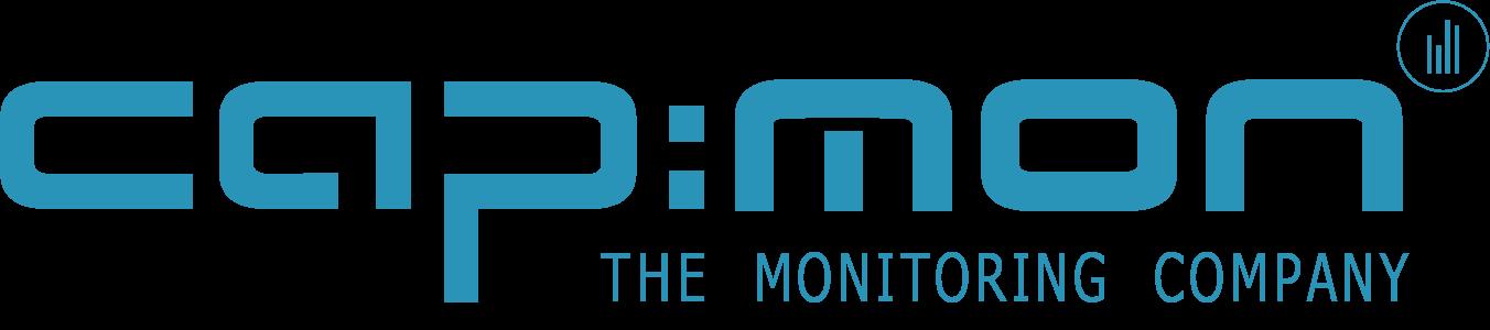 CapMon-The-Monitoring-Company